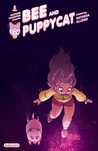 Bee and Puppycat #6