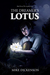The Dreamer's Lotus (The Lucidity Series, #1)