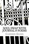Soul Swap With Journal & Poems