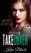 Take Cover (Cover, #3)