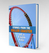 Stories from the Roller Coaster by Al Ainsworth
