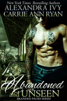Abandoned and Unseen (Branded Packs, #2)