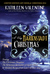 A Very Marienstadt Christmas (Secrets of Marienstadt) (Limited Edition)
