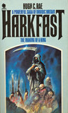 Harkfast!: The Making of the King