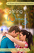 Righting a Wrong (Ripple Effect Romance #3)