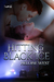 Hitting Black Ice (Heart and Haven, #1)