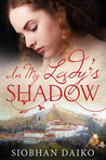 Lady of Asolo by Siobhan Daiko