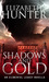 Shadows and Gold (Elemental Legacy, 1)