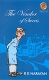 The Vendor Of Sweets by R.K. Narayan