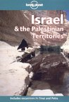 Israel & the Palestinian Territories (Lonely Planet Guide)