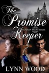 The Promise Keeper (Norman Brides #3)