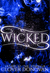 Wicked (The Drake Chronicle...