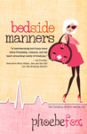Bedside Manners (The Breakup Doctor, #2)