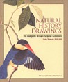 Natural History Drawings: The Complete William Farquhar Collection, Malay Peninsula 1803-1818