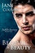 To Bedevil A Beauty (Southern Sanctuary, #5)