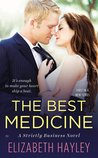 The Best Medicine (Strictly Business, #1)