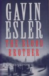The Blood Brother