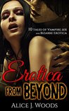 Erotica From Beyond