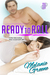 Ready To Roll (Roll of the Dice, #2)