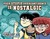 Dumbing of Age, Volume 3: Your Stupid Overconfidence is Nostalgic (Dumbing of Age, #3)