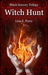 Witch Hunt (Black Sorcery Trilogy, #1)
