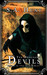 Ten Thousand Devils (The Outlaw King #3)