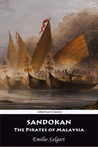 Sandokan: The Pirates of Malaysia