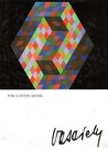 Vasarely (Crown Art Library)