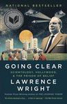 Going Clear: Scie...