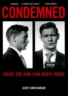 Condemned by Scott Christianson
