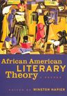 African American Literary Theory by Chloe Colchester