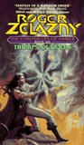 Trumps of Doom (The Chronicles of Amber, #6)