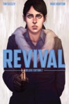 Revival Deluxe Collection Volume 2 by Tim Seeley