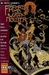 Fritz Leiber's Fafhrd and the Grey Mouser - volume 4