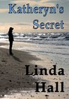Katheryn's Secret (Coast of Maine, #3)