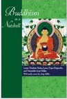 Buddhism In A Nutshell, Essentials For Practice And Study