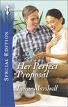 Her Perfect Proposal