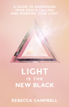 Light Is the New ...