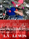 Christmas With The White Brothers