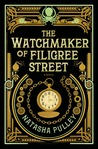 The Watchmaker of...