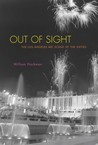 Out of Sight: The...