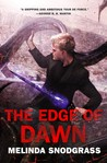 The Edge of Dawn (Edge #3)