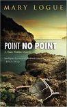 Point No Point (Claire Watkins, #7)