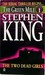 The Green Mile, Part 1 by Stephen King