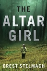 The Altar Girl (Nadia Tesla #0.5)
