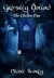 The Chosen One (Grimsley Hollow Book One)