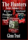 The Hunters Series
