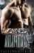 Owned By The Alphas: Part Two: A Werewolf/Shifter Paranormal Erotic Romance (Werewolves of Yosemite Book #2)