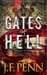 Gates of Hell (Arkane #6)