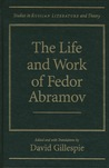 The Life and Work of Fedor Abramov